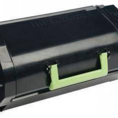 Consumabil Lexmark Consumabil 522 Return Program Toner Cartridge