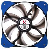 Ventilator pentru carcasa Spire X2 120N