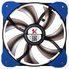Ventilator pentru carcasa Spire X2 120N - Cooler PC