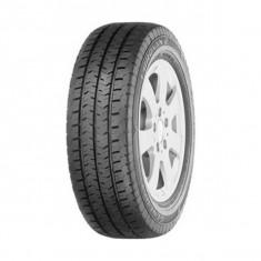Anvelopa vara General Tire Eurovan 2 235/65 R16C 115/113R - Anvelope vara