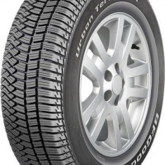 Anvelopa All Season BF Goodrich Urban Terrain T_a 215/60 R17 96H - Anvelope All Season