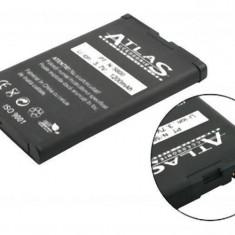 Acumulator replace OEM ATNOK5800 pentru Nokia 5800XP / C3 / X1 / X6