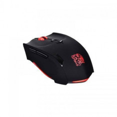 Mouse Thermaltake gaming Tt eSPORTS Theron, USB, Laser