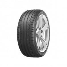 Anvelope Vara Dunlop Sport Maxx Rt 215/45 R17 91Y XL