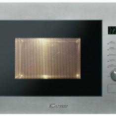 Cuptor cu microunde Candy MIC20GDFX, 20 l