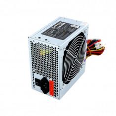 Sursa Whitenergy 05753 500W 120mm versiune BOX - Sursa PC Whitenergy, 500 Watt