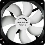 Ventilator pentru carcasa Tacens Aura II 80mm