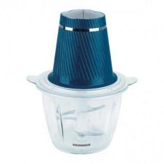 Tocator Heinner HMC-300BL Charm 300W 1.2l albastru