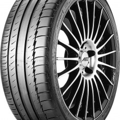 Anvelopa vara Michelin Pilot Sport Ps2 245/40 R18 93Y