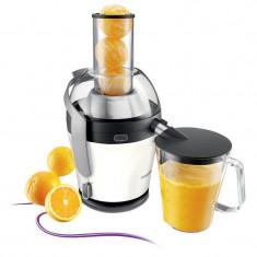 Storcator de fructe Philips HR1869/30 700W