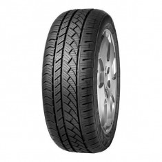 Anvelopa all season Tristar Powervan 4s 205/65 R16C 107/105T 4S 8PR MS - Anvelope All Season
