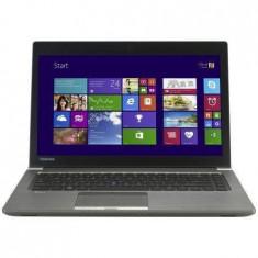 Laptop Toshiba Tecra Z40-B-14D Intel Core i5-5200U 3M Cache 14 inch HD, 128 GB