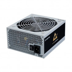 Sursa Chieftec A-135 Series APS-500SB 500W - Sursa PC Chieftec, 500 Watt