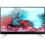 Televizor Samsung LED UE40 K5100 Full HD 102cm Black - Televizor LED