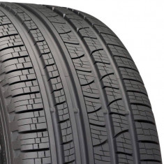 Anvelopa All Season Pirelli Scorpion Verde All Season 235/60R18 103H - Anvelope All Season