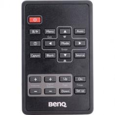 Telecomanda BenQ pentru proiectoare BenQ MS510/ MX511/ MW512