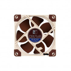 Ventilator pentru carcasa Noctua NF-A8 ULN 80mm - Cooler PC