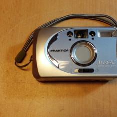 Camera Foto cu Film Practica M60AF (10224)