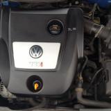Vw golf, An Fabricatie: 2003, Motorina/Diesel, 280000 km, 1896 cmc