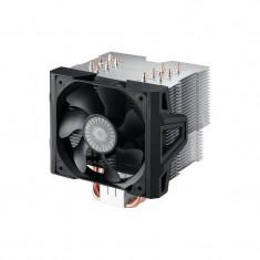 Cooler procesor Cooler Master Hyper 612 v2 - Cooler PC
