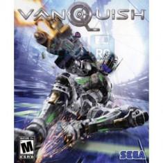 Joc consola Sega Vanquish PS3 - Jocuri PS3 Sega, Actiune, 16+