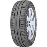 Anvelopa Vara Michelin Energy Saver + Grnx 195/65R15 91V, 65, R15