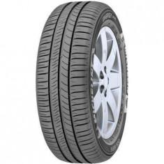 Anvelopa Vara Michelin Energy Saver + Grnx 195/65R15 91V - Anvelope vara