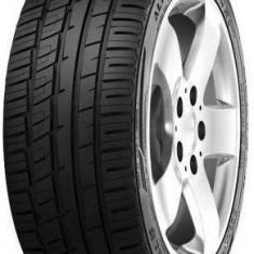 Anvelopa vara General Tire 215/55R16 97Y Altimax Sport - Anvelope vara