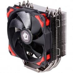 Cooler procesor ID-Cooling SE-204K - Cooler PC