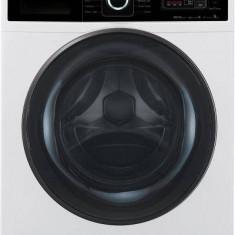 Masina de spalat rufe Daewoo DWD-HC9241B Air Bubble 4D 9 kg 1200 RPM Clasa A+++ Alb, A+++