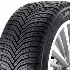 Anvelopa All Season Michelin Crossclimate+ 205/55R16 94V - Anvelope All Season