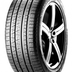 Anvelopa All Season Pirelli Scorpion Verde 215/65 R16 98V - Anvelope All Season