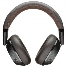 Casti Bluetooth Plantronics over the head BackBeat PRO2