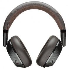 Casti Bluetooth Plantronics over the head BackBeat PRO2