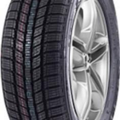 Anvelopa iarna Autogrip S100 185/65R15 88H, 65, R15
