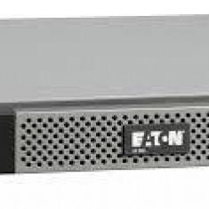 UPS Eaton 5P1150IR