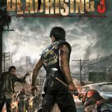 Joc PC Capcom Dead Rising 3 Apocalypse Edition - Jocuri PC, Shooting, Single player