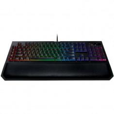 Tastatura Razer BLACKWIDOW CHROMA V2, Gaming