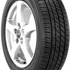 Anvelopa Vara BRIDGESTONE Driveguard 195/65R15 95V XL, 65, R15