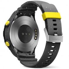 Smartwatch Huawei Watch 2 Sport Grey Strap