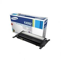 Consumabil Samsung Toner CLT-K4092S Black