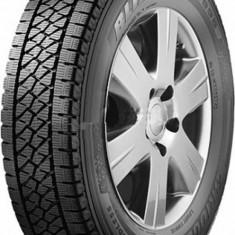 Anvelopa Iarna BRIDGESTONE Blizzak W995 225/70 R15C 112/110R MS - Anvelope iarna Bridgestone, R