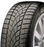 Anvelopa iarna Dunlop 255/45R17 98V Sp Winter Sport 3d, 45, R17