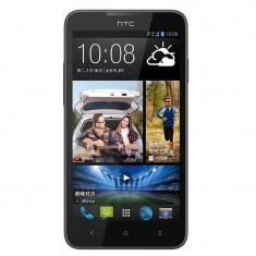 Telefon mobil HTC Desire 516 4GB Dual Sim Dark Grey - Telefon HTC