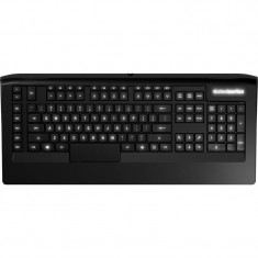 Tastatura gaming SteelSeries Apex 300