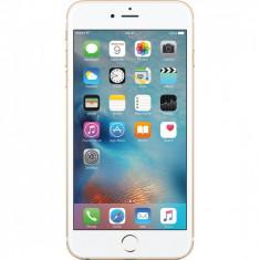 Smartphone Apple iPhone 6s 16GB Gold - Telefon iPhone Apple, Auriu, Neblocat