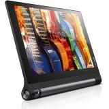 Tableta Lenovo Yoga Tab 3 10.1 inch HD Qualcomm Snapragon 212 1.3 GHz Quad Core 2GB RAM 16GB flash WiFi GPS Android 5.1 Black