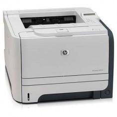 Imprimanta laser alb-negru HP Laserjet Enterprise P3015D