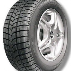 Anvelopa Iarna Tigar Winter 1 185/60 R14 82T