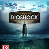 Joc consola Take 2 Interactive BIOSHOCK THE COLLECTION pentru PS4 - Jocuri PS4